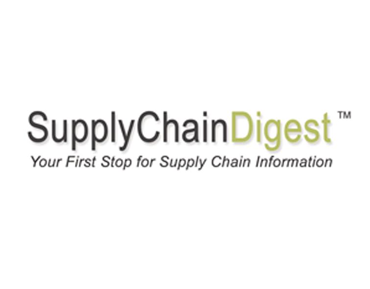 SupplyChainDigest