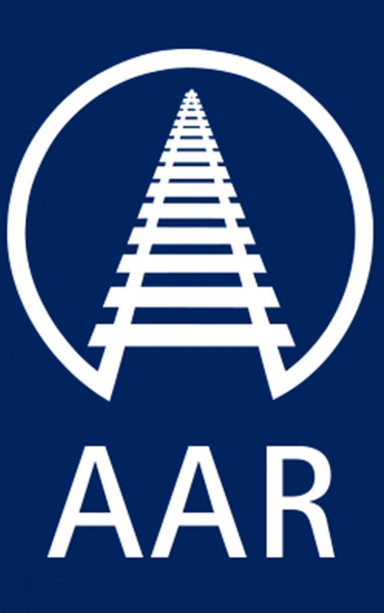 6 Ways Freight Rail Gets Techie
