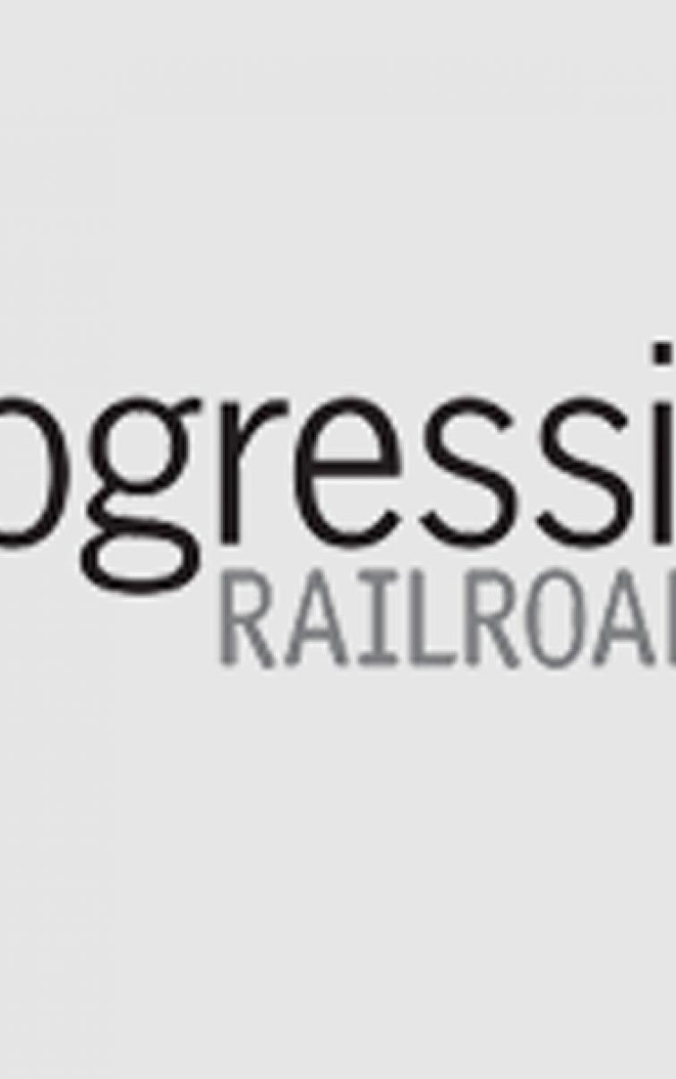Norfolk Southern Partners With Startup Accelerator Plug And Play