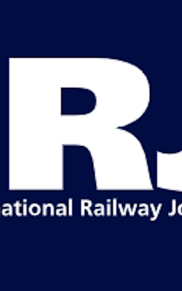 A New Frontier In Railway Innovation