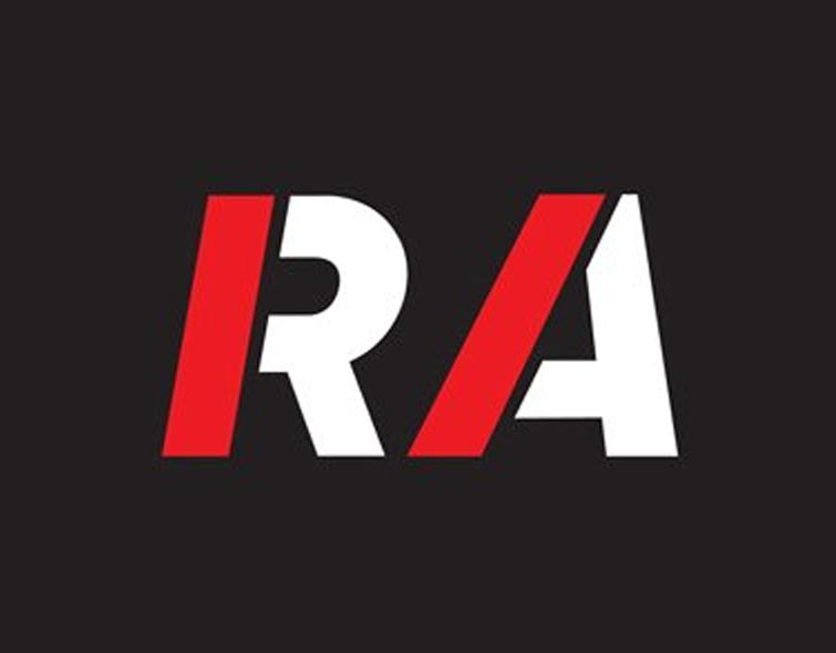 AAR Gives Congress Rail Tech Lesson