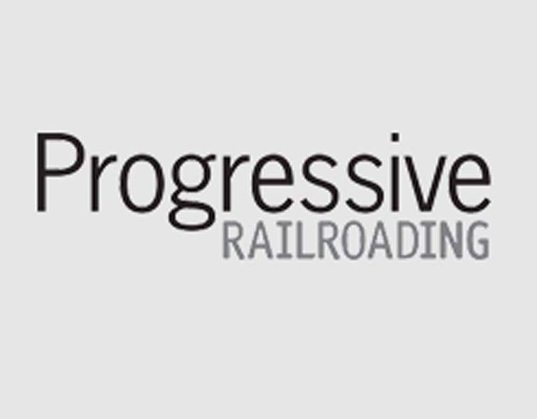 AAR, NS Seek Flexibility In Rail Automation Regs