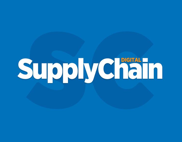 Norfolk Southern Announces Supply Chain Tie Up With Plug And Play